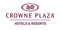crown-plaza-hotels